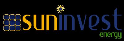 Sun Invest - Φωτοβολταϊκά Συστήματα