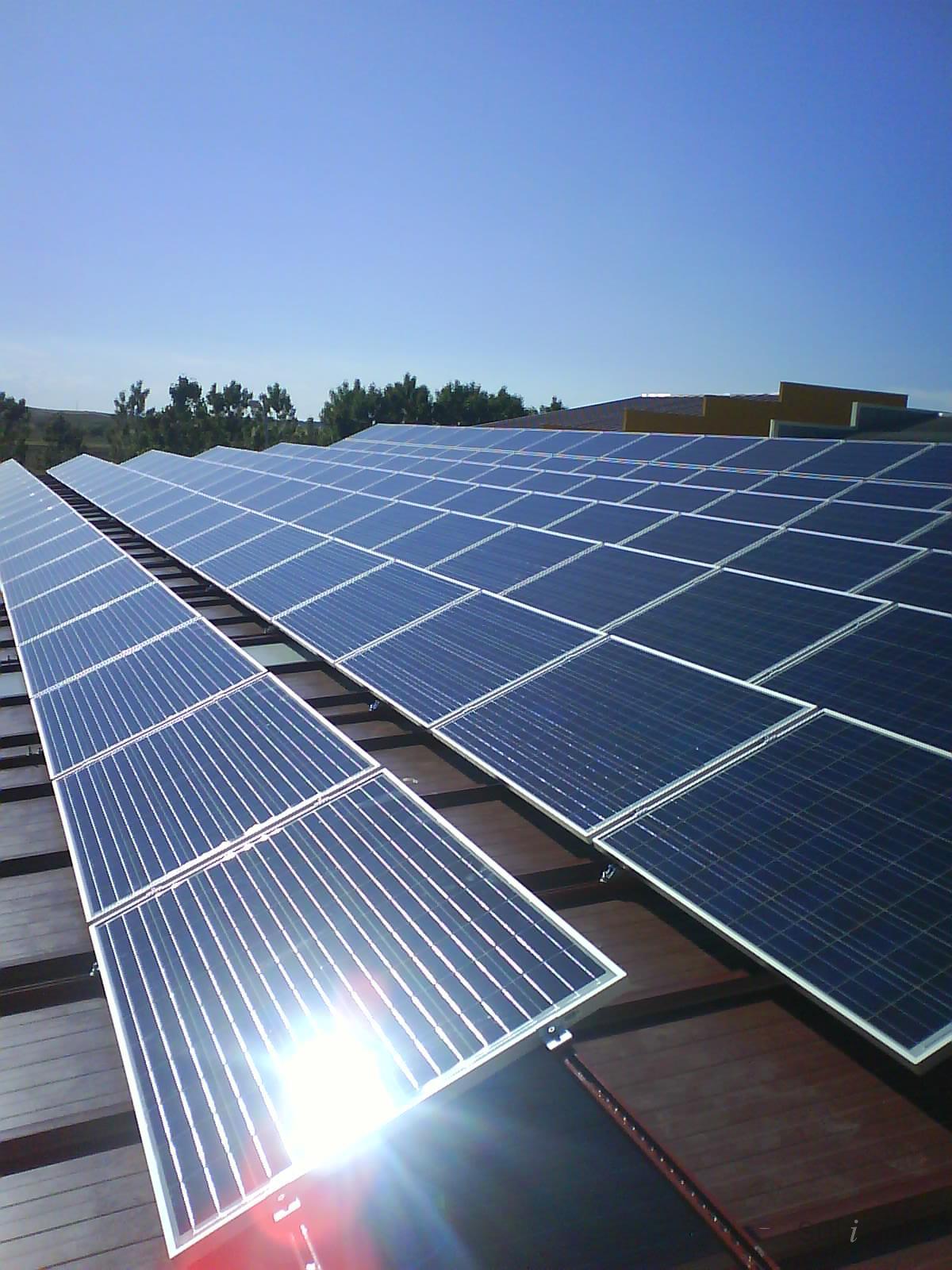 solar-taratsa.jpg